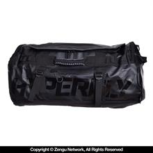 "Do or Die ""ProComp"" Duffle Bag..."